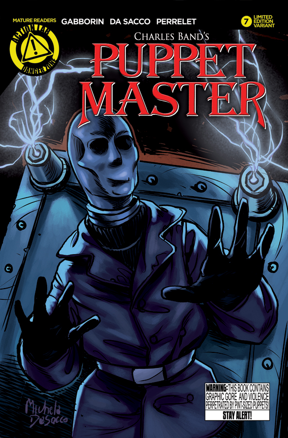 Puppet_Master_7_Decapitron_SolicitRGB
