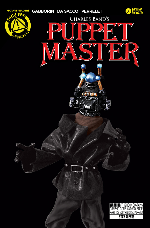 Puppet_Master_7_DecapitronPhoto_SolicitRGB