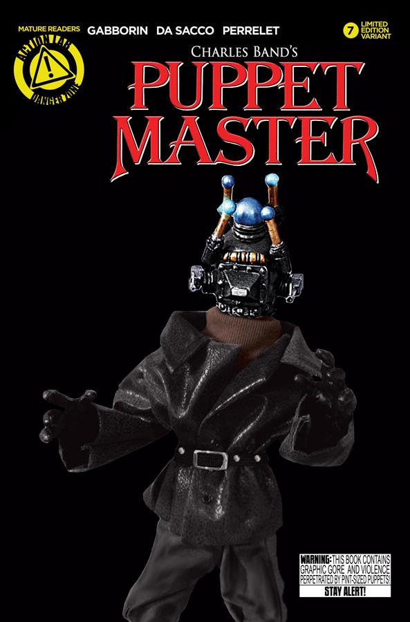 Puppet_Master_7_DecapitronPhoto_SolicitRGB