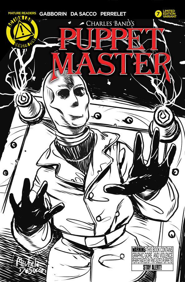 Puppet_Master_7_DecapitronSketch_SolicitRGB
