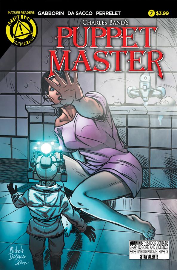 Puppet_Master_7_Standard_SolicitRGB