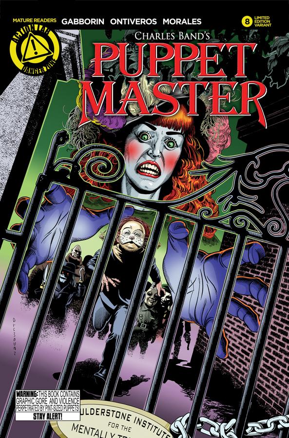 Puppet_Master_8_Lumsden_Variant SOLICIT RGB