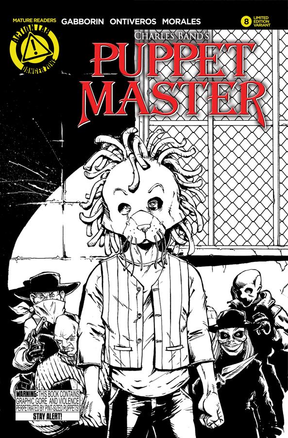 Puppet_Master_8_Sketch SOLICIT RGB