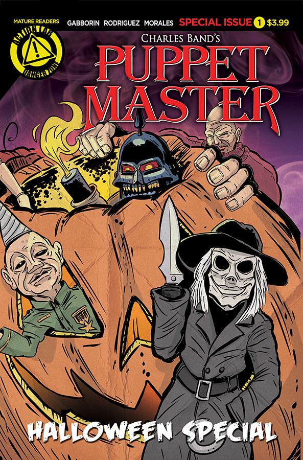 Puppet_Master_Halloween_Speical_1