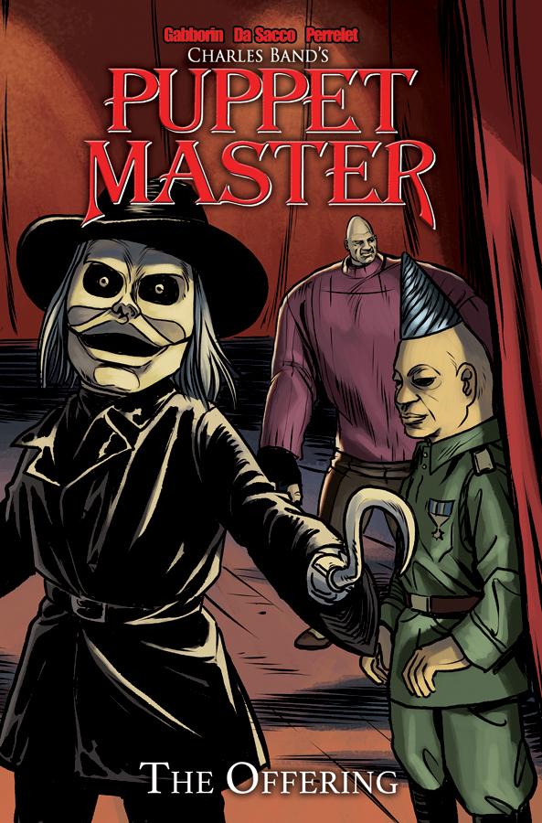 Puppet_Master_V1_TPB_FC_SolicitRGB