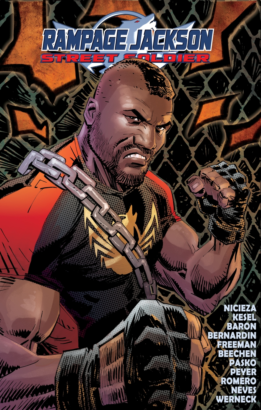 Rampage_TPB_Cover