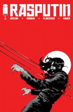 Rasputin07_Cover
