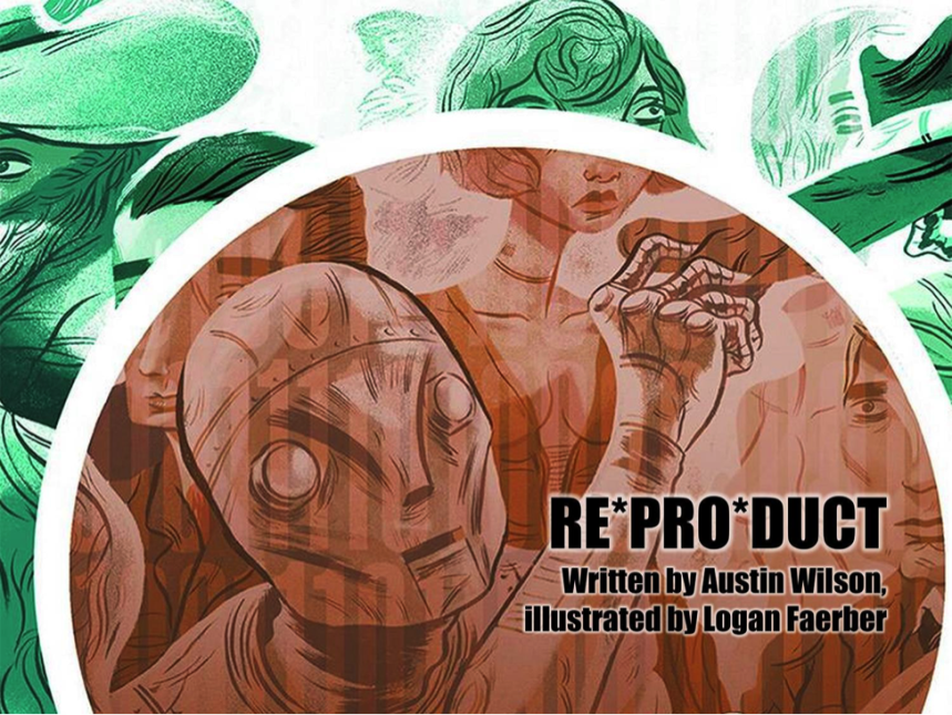 RE PRO DUCT