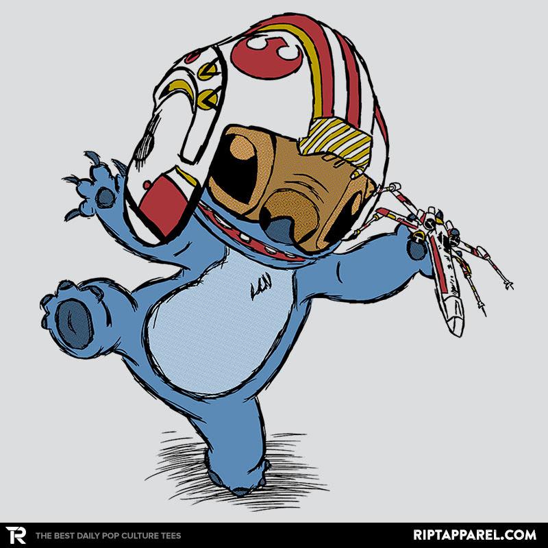 Rebel Stitch