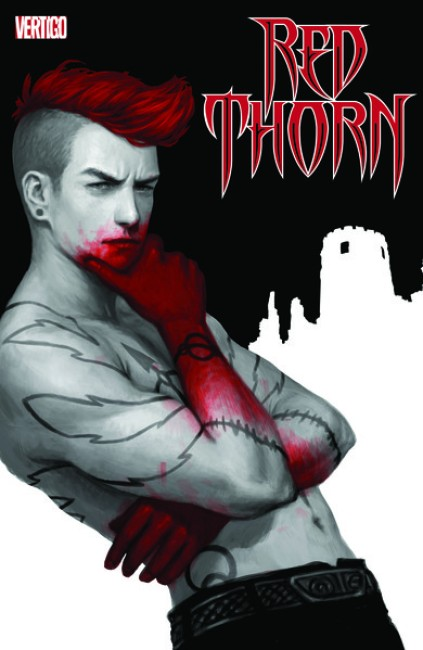 Red Thorn_Cv1_SDCC_R1_559d9ed5d708b4.28942595