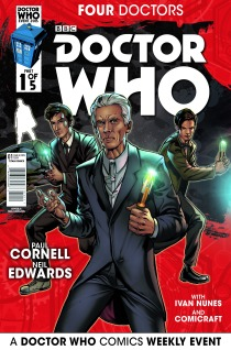 REGULAR COVER BY NEIL EDWARDS