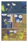 RICKMORTY4_Page_04