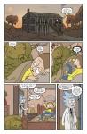 RICKMORTY4_Page_05