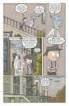 RICKMORTY4_Page_06