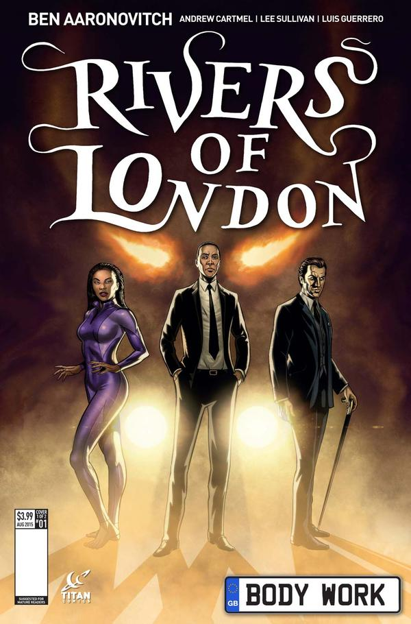 Rivers_ Of_London_1_Cover