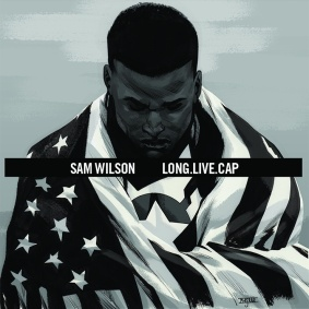 Sam_Wilson_Captain_America_Hip-Hop_Variant
