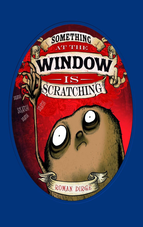 scratchingat window_ salescover