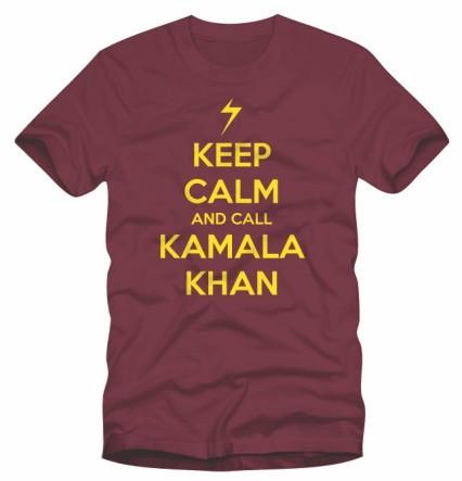 SDCC-2015_Kamala Khan_Keep-Calm_page1_image1