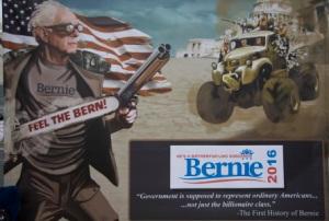SDCC15-Bernie-Sanders