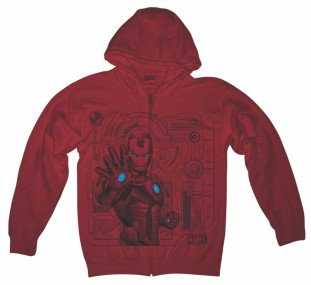 SDCC2015_IronManHoodie_page1_image1