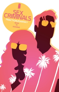 SexCriminals11_CoverA