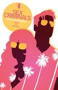 SexCriminals11_CoverA