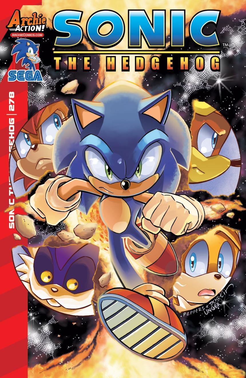 Sonic#278