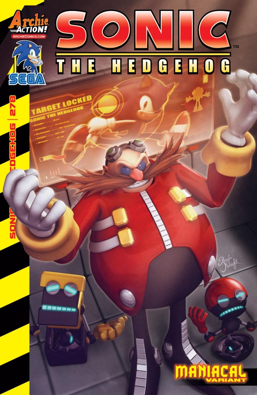 Sonic#278var