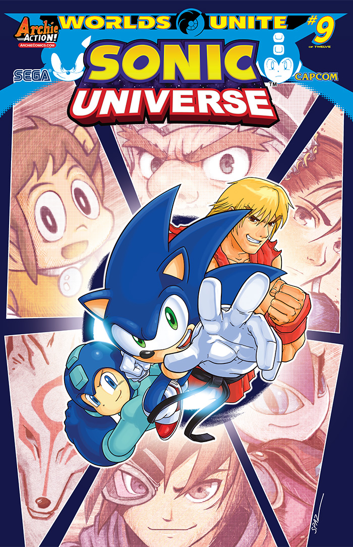 SonicUniverse_78-0