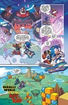 SonicUniverse_78-4
