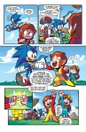 SonicUniverse_78-6