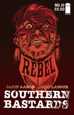 SouthernBastards10_CoverA
