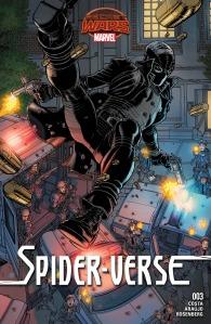 Spider-Verse003