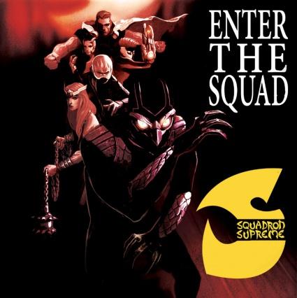 Squadron_Supreme_Hip-Hop_Variant