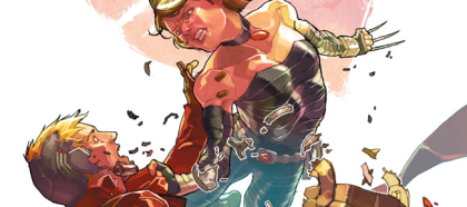 star lord and kitty pryde 1 featured