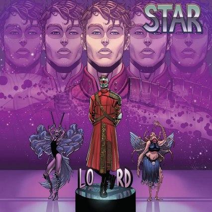 Star-Lord_Hip-Hop_Variant