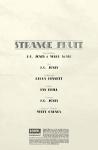 StrangeFruit_001_PRESS-2