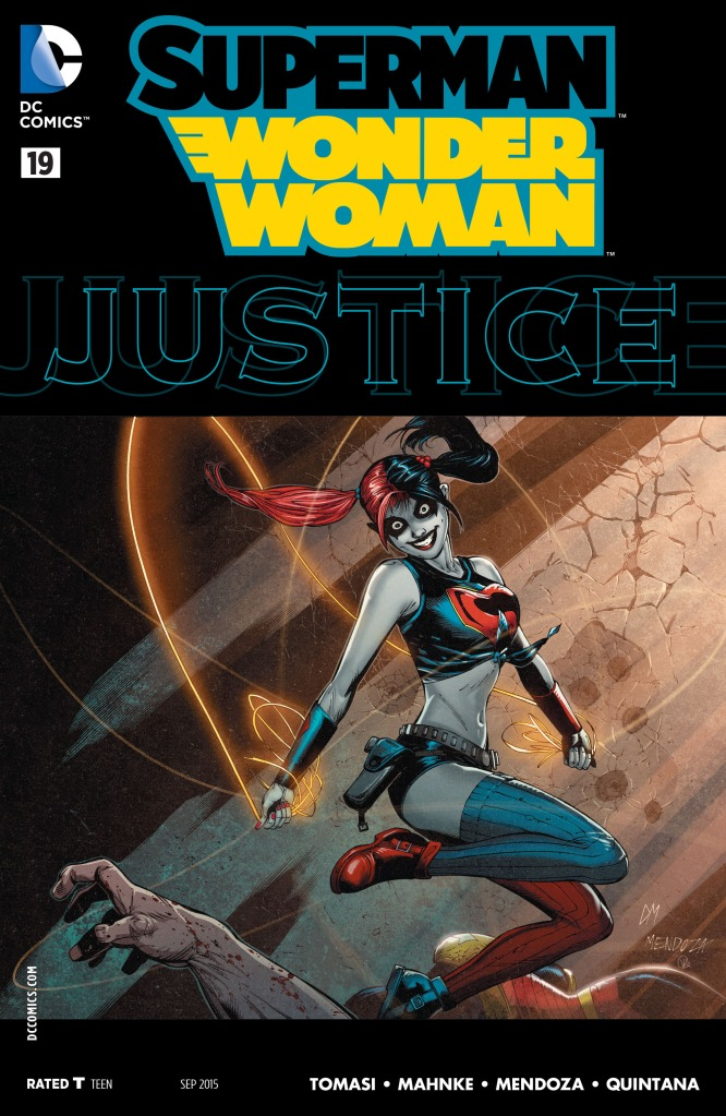 Superman-Wonder-Woman-19-Spoilers-DC-You-Suicide-Squad-1