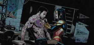 Superman-Wonder-Woman-19-Spoilers-DC-You-Suicide-Squad-9-e1437006099587
