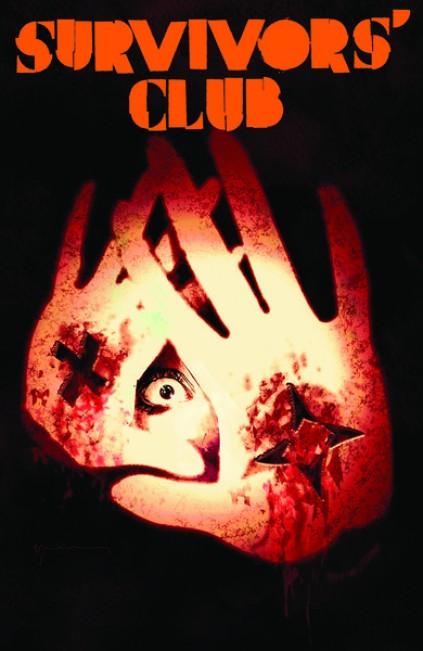 Survivors Club_Cv1_SDCC_559d9dfdd0fa70.34844619
