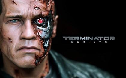 terminator-genisys-2015-poster-wallpaper