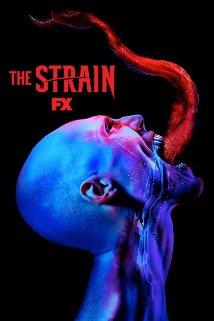 the strain s2 image