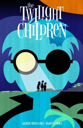 The Twilight Children_Cv1_SDCC_559d9d87209d97.71235801