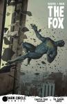 TheFox_04-0V-2