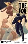 TheFox_04-0V-3