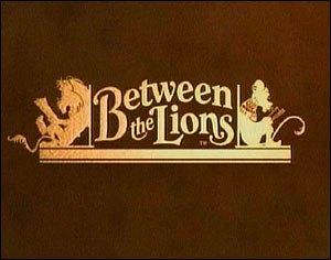 title-betweenlions