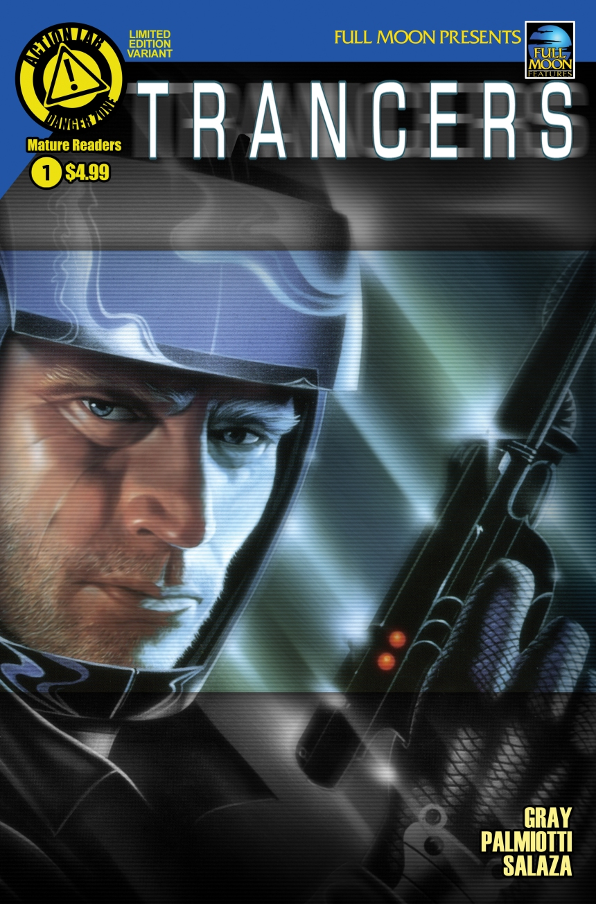 TRANCERS_MOVIE_POSTER_CVR