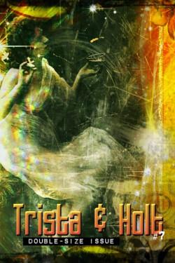 TRISTA + HOLT 7_COVER