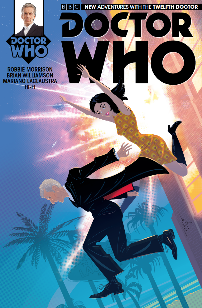 Twelfth Doctor_10_cover