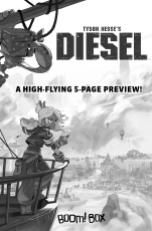 Tyson_Hesse's_Diesel_Zine_SDCC